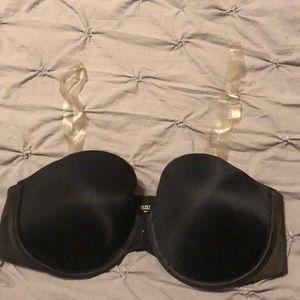 Multi-Way Victoria's Secret Bra